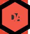 Лицензии Diafan CMS